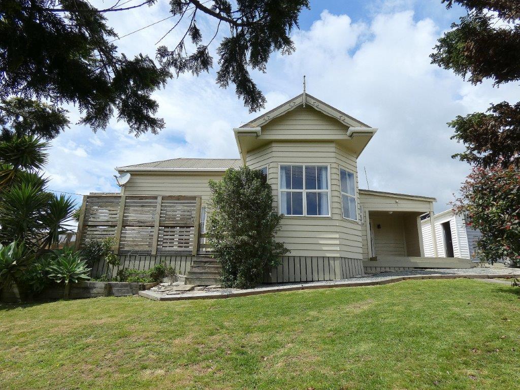 Rural 3 Bedroom Villa – Durham Rd, Waipu